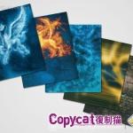 [Comentários]  Copycat- EX Effects Parts - Sagitario & Pegaso Abcb2Ybl