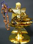 [Imagens] Saint Cloth Myth Ex - Shaka de Virgem. AcihrXZC