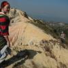 鯉魚擺尾 2012-02-11 Hiking - 頁 2 Qeq24c0L