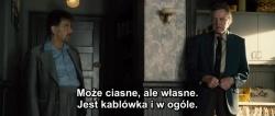 Stand Up Guys (2012) PLSUBBED.DVDRip.XViD-J25 | Napisy PL +RMVB +x264