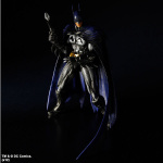 [SQUARE ENIX] - Play Arts Figures AabqFw78
