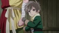 [Anime] Saint Seiya - Soul of Gold - Page 4 Ywx83W0n