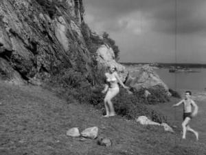 Margrete Robsahm @ Line (NO 1961)  PfGU47Zd