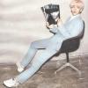 [IMG] Jonghyun - Oh Boy! Revista Agosto F5ojw0zZ