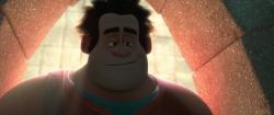 Ralph Demolka / Wreck-It Ralph (2012) 720p.BluRay.x264-SPARKS