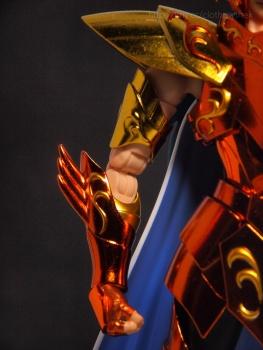 [Comentários] Saint Cloth Myth EX - Kanon de Dragão Marinho - Página 10 1etlih90