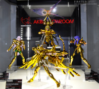 [Japon] Tamashii Nations Showroom - Akiba Adee1Mqm