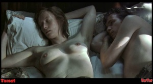 Emily Mortimer, Tilda Swinton ,Pauline Turner  @Young Adam (2003) T4wNQSQu
