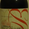 Red Wine White Wine - 頁 2 Adnqm1tb