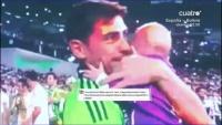 Martín en la celebración de la décima Champions (2014) - Página 2 Gwd0kLW9