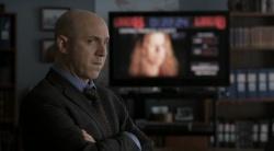 Continuum (2012) S01.DVDRip.XviD-NODLABS