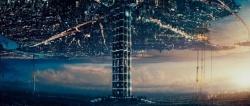 Odwr�ceni zakochani / Upside Down (2012) PL.DVDRip.XViD.AC3-J25 | Lektor PL +RMVB