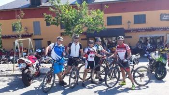 28/06/2015 - Escorial-Abantos-cruz verde... Hez6oOiA