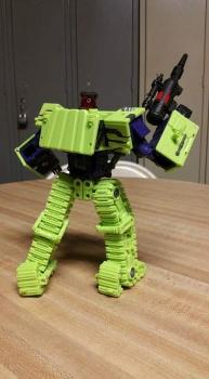 [Toyworld] Produit Tiers - Jouet TW-C Constructor aka Devastator/Dévastateur (Version vert G1 et jaune G2) - Page 4 ZIjU2ZiH