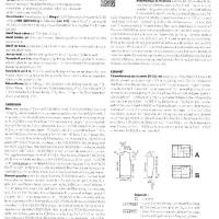 UlLCOb52