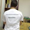 [Venda - Promoção] Revolution Store: Camisetas Revolution - Página 3 AcsOSvlM