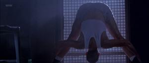 Demi Moore @ G.I Jane (US 1997) [HD 1080p]  HdE3hMst