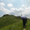 Hiking 祟山大棠  AbnSkLP7