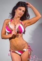 Дениз Милани, фото 5863. Denise Milani New Bikini :, foto 5863