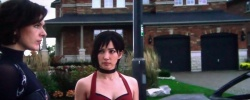 Resident Evil: Retrybucja / Resident Evil: Retribution (2012) TS.XViD-INSPiRAL