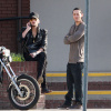 [Vie privée] 28.02.2012 Los Angeles - Bill & Tom Kaulitz  Abv2SwtT