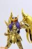 [Comentários] Milo de Escorpião EX - Soul of Gold - Great Toys Company 8qlUDK6F