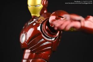 [Comentários] Marvel S.H.Figuarts - Página 2 KKuJy9Hm