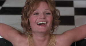 Valerie Perrine @ Slaughterhouse-Five (US 1972) [HD 720p WEB] SRbinWu8