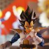 [S.H.Figuarts] Dragon Ball Z - Pagina 2 AdlGvhCx