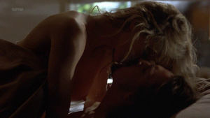 Janet Gunn, Kathrin Lautner @ Night of the Running Man (US 1994) [HD 1080p] Z3Ez3ZDN