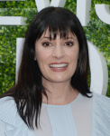 Paget Brewster -                    CBS Television Studios Summer Soiree TCA Tour Studio City August 1st 2017.