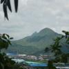 Hiking Tin Shui Wai - 頁 5 HhEzWa4Z