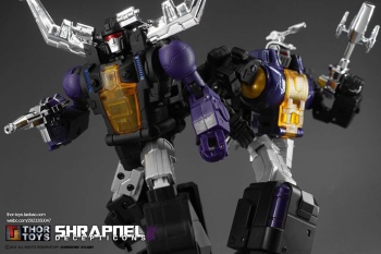 [Fanstoys] Produit Tiers - Jouet FT-12 Grenadier / FT-13 Mercenary / FT-14 Forager - aka Insecticons - Page 3 IZWB0Y7l