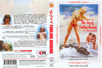 The Joy of Fooling Around (1978) HQ – English dubbed