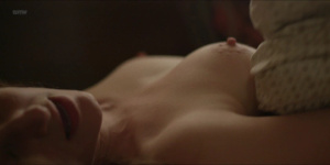 Kathryn Hahn, Dahlya Glick, India Menuez, Roberta Colindrez @ I Love Dick s01 (US 2017) [HD 1080p WEB] ZENCp1WR