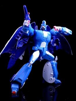[X-Transbots] Produit Tiers - MX-II Andras - aka Scourge/Fléo - Page 2 FxlQnsfT