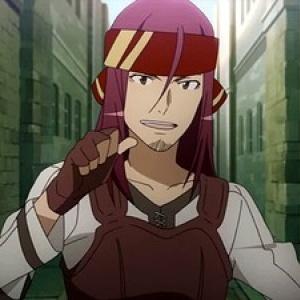 SAO- Sword Art Online [Recensione Anime]
