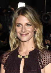 Melanie Laurent - AFI FEST 2015 Opening Night Gala: By The Sea Premiere @ TCL Chinese 6 Theaters in Hollywood - 11/05/15