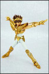 [Comentários] Seiya V2 Ex Power of Gold OCE - Página 3 RbgV2pRB