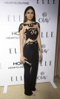 ELLE's Annual Women in Television Celebration (January 13) 0dbZmWav