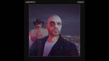 GTA V Screenshots (Official)   GmIpeH19