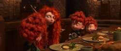 Merida Waleczna / Brave (2012) 720p.BluRay.x264.AC3-HDChina