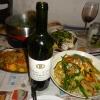 Red Wine White Wine - 頁 5 MYkOxdYe