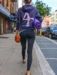 Girls In Spandex  Leggings