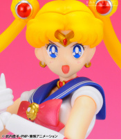 Goodies Sailor Moon AbnQl0kg