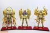 [Comentários] Milo de Escorpião EX - Soul of Gold - Great Toys Company GWmB6haM