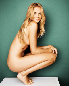 Topless Nellie Spicer Nude Jpg
