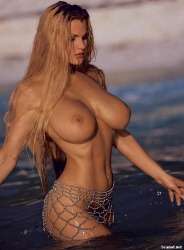 Discuss impossible hot baywatch girls nude magnificent idea