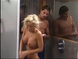 big brother  norge nudist sex