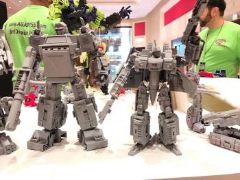 Gobots - Machine Robo ― Dessin Animé + Jouets  O4vRh9Jt